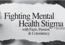Pentingnya Melawan Stigma dalam Pencegahan Bunuh Diri