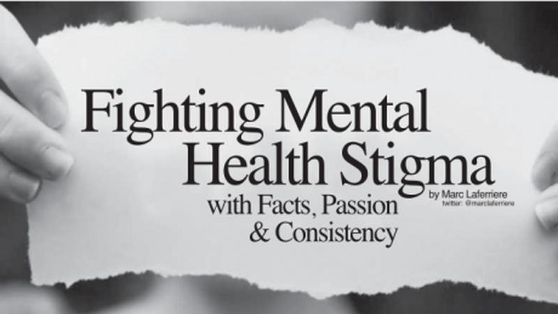 fighting-stigma