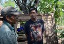 Desa Petir: Desa Ramah Sehat Jiwa
