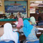 Edukasi Keswa di Tanjungsari: Dari Masalah Perselingkuhan sampai Bunuh Diri