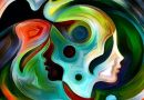 Gangguan Skizoafektif (Schizoaffective Disorder)